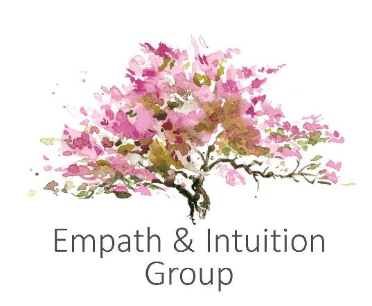 Empath & Intuitive Growth