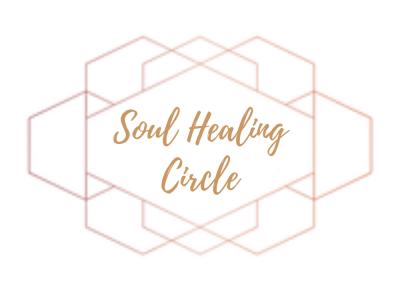 SOUL HEALING CIRCLE ~ UMM
