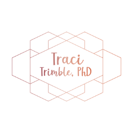 Traci Trimble, PhD